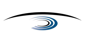 Fairmont Eye Care Inc